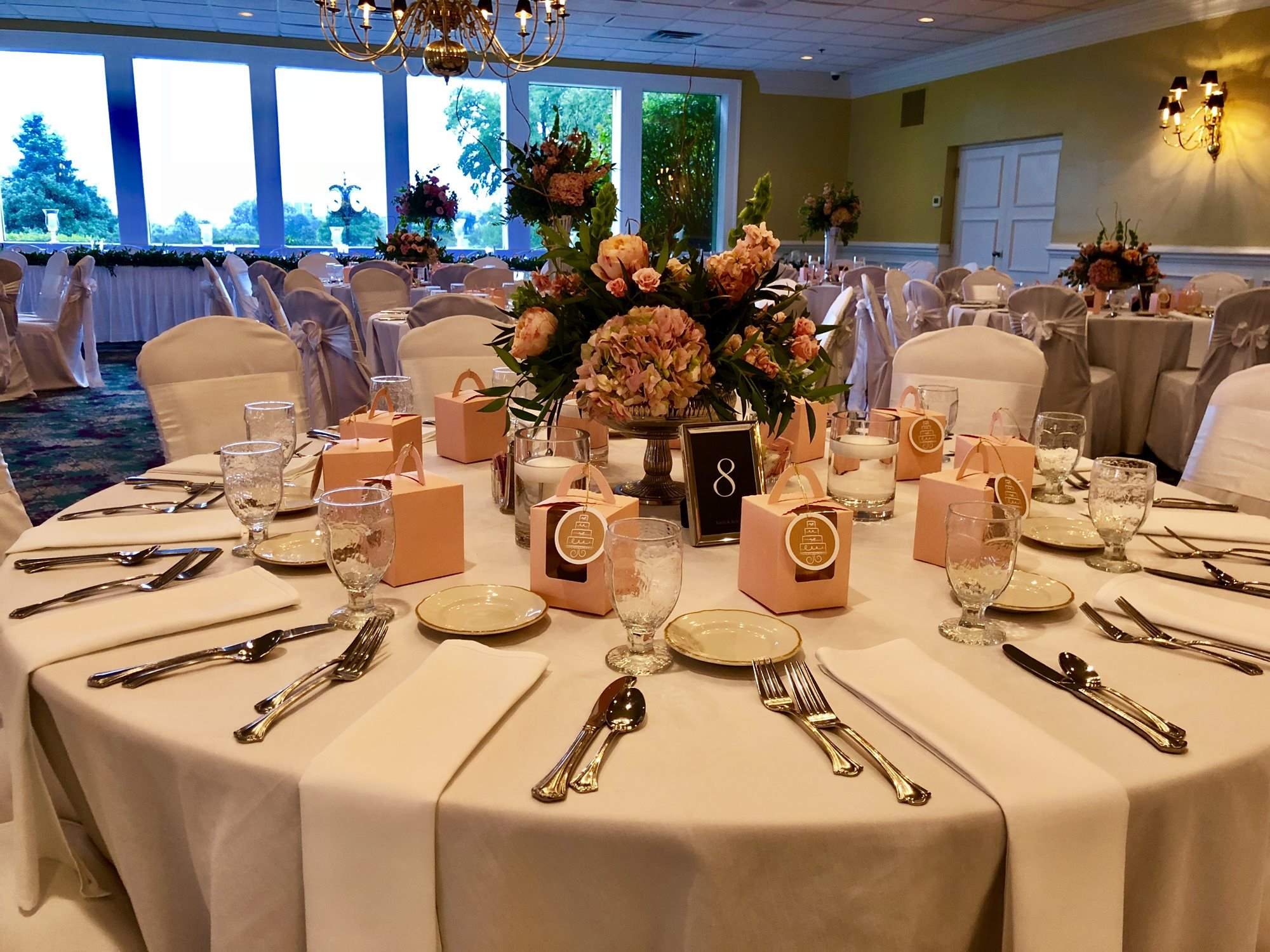 Main_Dining-_wedding_setup_(4)