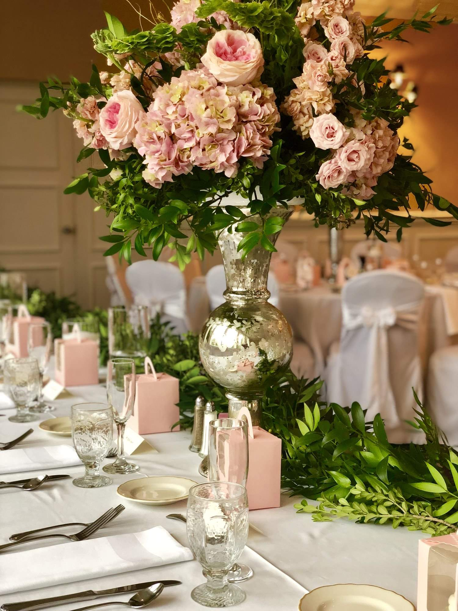 Main_Dining-_wedding_setup_(5)