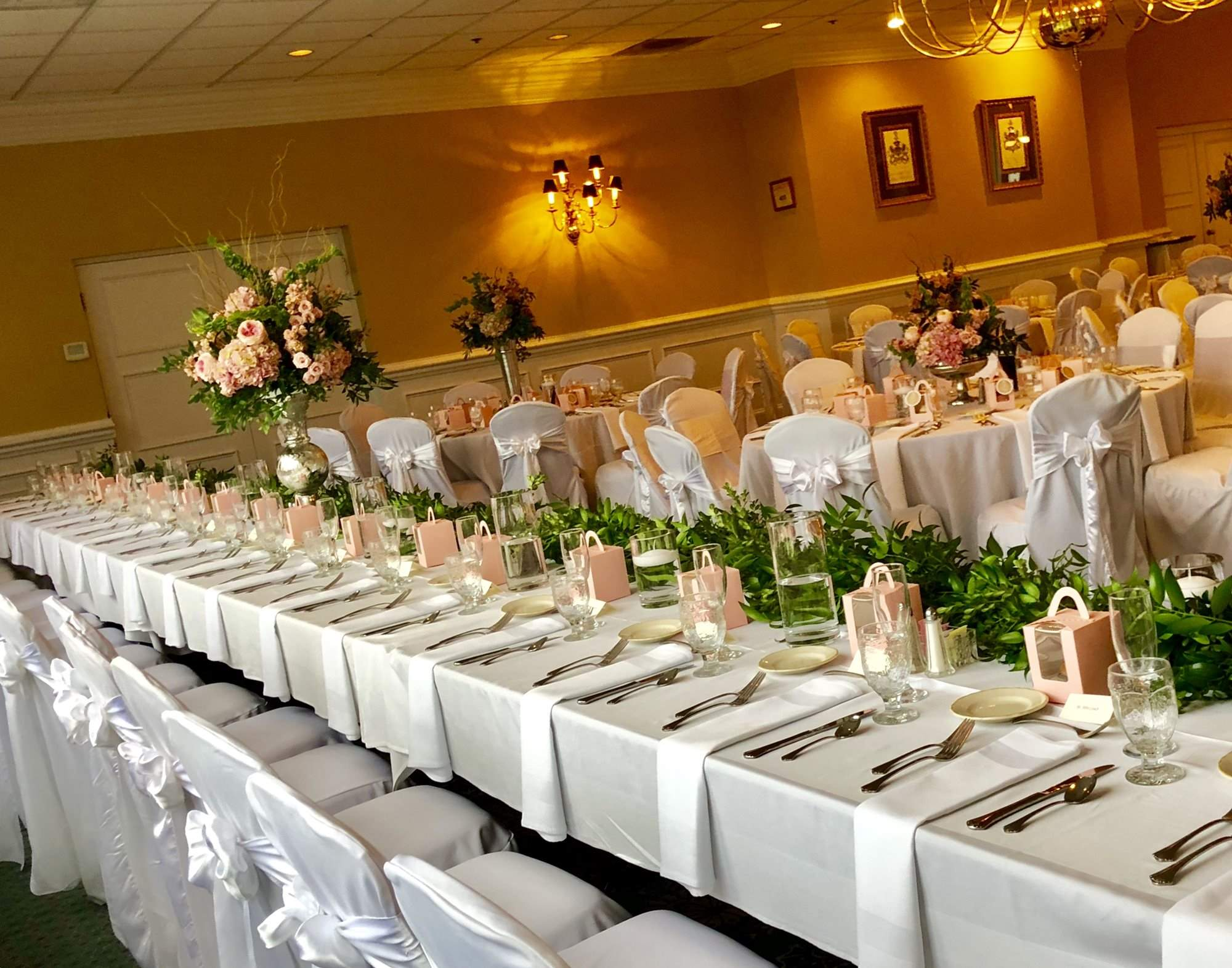 Main_Dining-_wedding_setup_(7)