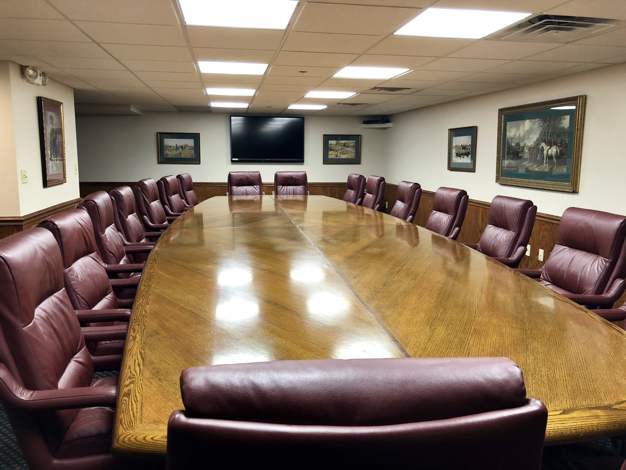 Conference_Room_(2)